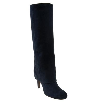"Ash ""Olivia"" in Midnight, Nordstrom.com"