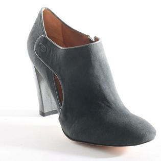 "Corso Como ""Fay"" in Dark Grey, Anthropologie.com"