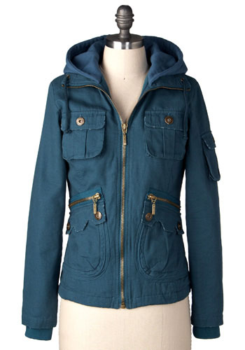 bbdakota bella jacket