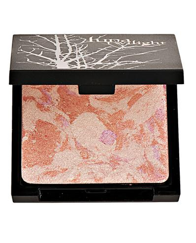 luna twilight blushing creme in swoon