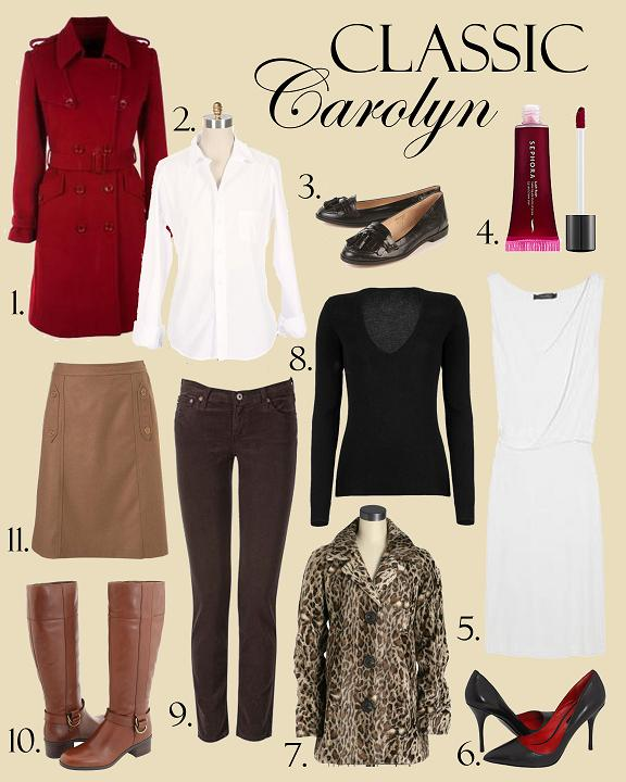 1000 Images About Carolyn Bessette Kennedy Style Icon On Pinterest Carolyn Bessette Kennedy